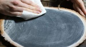 chalkboard8