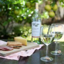 поделки из винных пробок своими руками фото