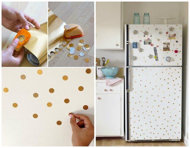 Идеи поделок своими руками на кухню