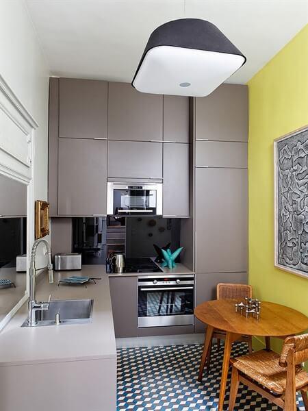 дизайн кухни 10 кв м фото новинки 2016