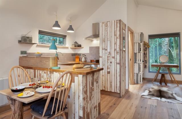 маленькие дома проекты до 50 кв метров