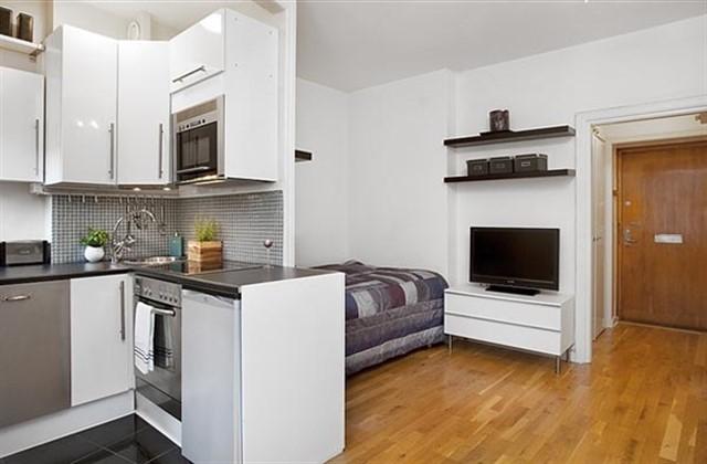 идеи для ремонта маленькой квартиры фото