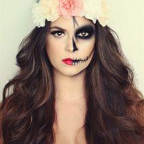 хэллоуин образы для девушек